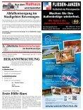 Beverunger Rundschau 2016 KW 45 - Seite 3