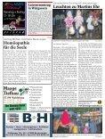 Beverunger Rundschau 2016 KW 45 - Seite 4