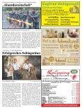 Beverunger Rundschau 2016 KW 45 - Seite 5
