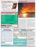 Beverunger Rundschau 2016 KW 45 - Seite 6