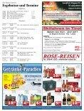 Beverunger Rundschau 2016 KW 45 - Seite 7