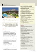 Seminarhotels in Österreich - Seite 5