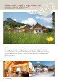 Seminarhotels in Österreich - Seite 6