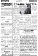 O Progresso, edição de 08 de novembro de 2016 - Page 2