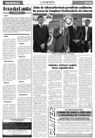 O Progresso, edição de 08 de novembro de 2016 - Page 4