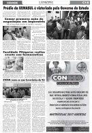O Progresso, edição de 08 de novembro de 2016 - Page 6