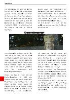 2016-10 - Page 2