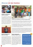 Courant 06-2016[WEB] - Page 6