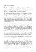 Memoirs - Page 7