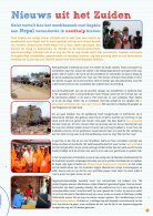 CUNINA COURANT_JUNI_2015[WEB] - Page 7