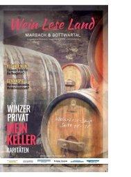 Wein-Lese-Land 10/2016