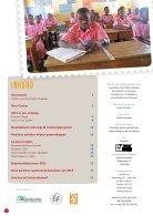 JAARVERSLAG 2015 v_006 - Page 2