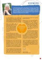 JAARVERSLAG 2015 v_006 - Page 3