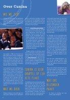 JAARVERSLAG 2015 v_006 - Page 4