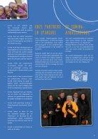 JAARVERSLAG 2015 v_006 - Page 5