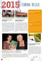 JAARVERSLAG 2015 v_006 - Page 6