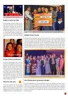 JAARVERSLAG 2015 v_006 - Page 7