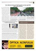 Plaça - Page 5