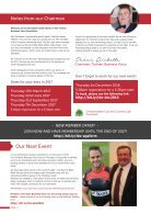 Torfaen Business Voice - November 2016 Newsletter - Page 2