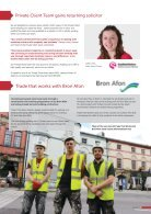 Torfaen Business Voice - November 2016 Newsletter - Page 7