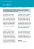Turnaround Towns International evidence - Page 4