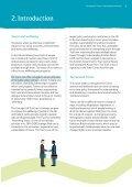 Turnaround Towns International evidence - Page 5