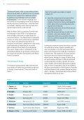 Turnaround Towns International evidence - Page 6