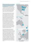Turnaround Towns International evidence - Page 7