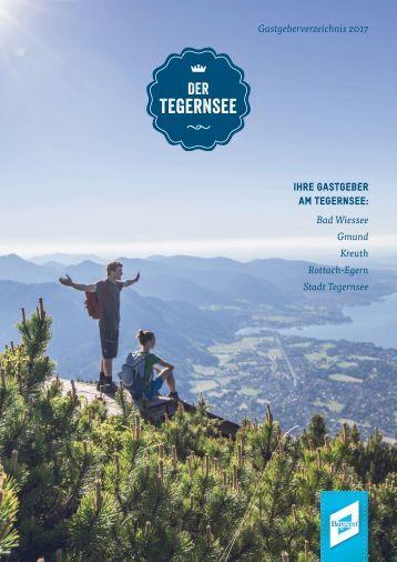 TTT Gastgeberverzeichnis 2017