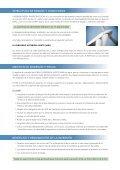 inversores - Page 4