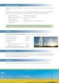 inversores - Page 5
