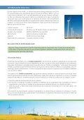 inversores - Page 6