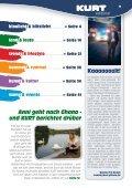 KURT 11/2016 - Seite 3