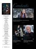 Shakespeare Magazine 02 - Page 4