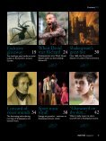Shakespeare Magazine 02 - Page 5