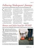 Shakespeare Magazine 02 - Page 7