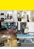 KÄRCHER Professional Katalog 2016 - Seite 5