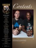 Shakespeare Magazine 05 - Page 4