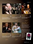Shakespeare Magazine 05 - Page 5