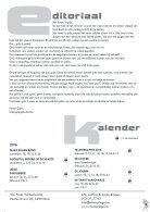 k2_augustus def - Page 3
