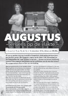 k2_augustus def - Page 6