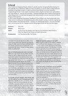 k2_augustus def - Page 7
