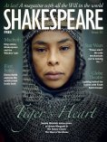 Shakespeare Magazine 10 - Page 2
