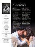 Shakespeare Magazine 11 - Page 5