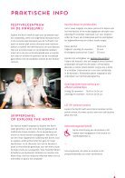 Explore the North programmagids 2014 - Page 3