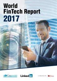 world_fintech_report_2017