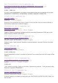 AGÈNCIA DE COL·LOCACIÓ - Page 7