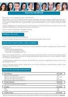 Argument V5 - Page 5