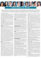 Argument V5 - Page 6