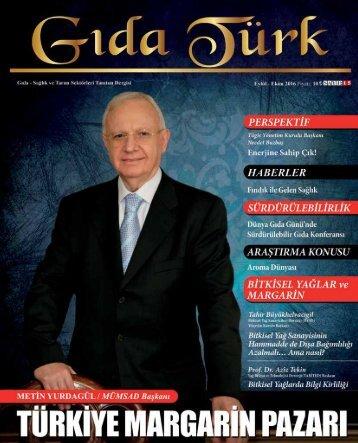 gida turk_eylul_ekim_is_SIRALI
